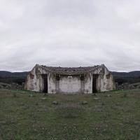 https://mail.josecavana.com:443/files/gimgs/th-22_c.jpg