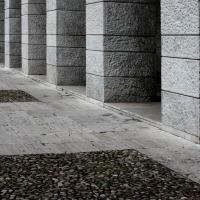https://mail.josecavana.com:443/files/gimgs/th-45_Untitled-49b.jpg