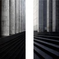 https://mail.josecavana.com:443/files/gimgs/th-45_Untitled-51.jpg